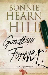 Bonnie Hearn Hill