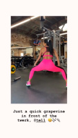 Nicole Scherzinger LmoyH8On_t