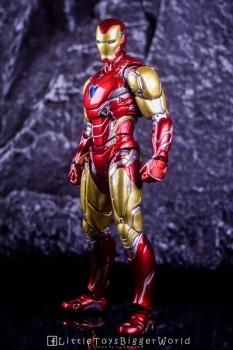 [Comentários] Marvel S.H.Figuarts - Página 5 9cugfOIX_t