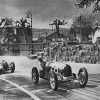 1938 Grand Prix races - Page 5 Q4bHyj8B_t
