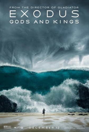 Exodus Gods and Kings (2014)-3D-HSBS-1080p-H264-AC 3 (DolbyD-5 1)    nickarad