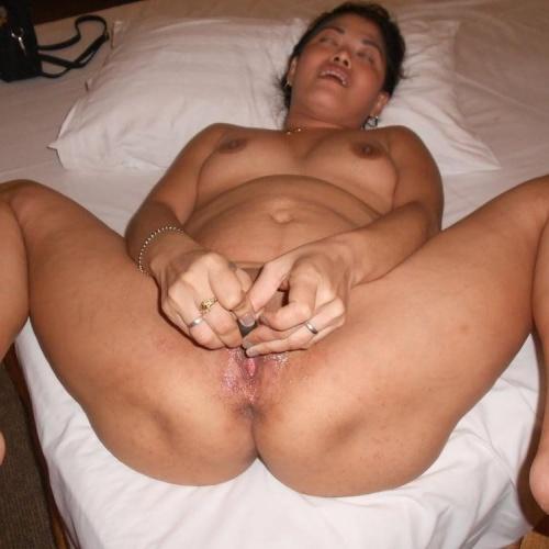 Got pregnant while using a condom