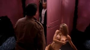 Vox nackt Yasmine  Porn Videos