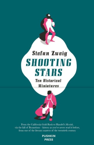 Shooting Stars- Ten Historical Miniatures