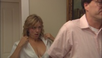 Teryl Rothery - Totally Awesome (cleavage/bra) DVDRip (2006)