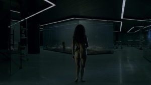 Thandie Newton / others / Westworld S01Ep02 / nude / (US 2016) Fwnzpns1_t