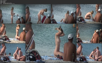 Beachhunters_com-bh_20615
