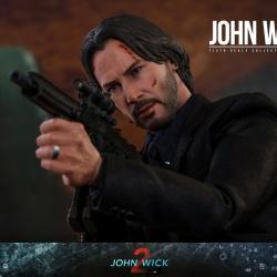 Baba Yaga John Wick (Keanu Reeves) 1/6 (Hot Toys) DcKlQyEf_t