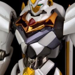 "Gundam : Code Geass - Metal Robot Side KMF ""The Robot Spirits"" (Bandai) - Page 2 SyiHDgzP_t"