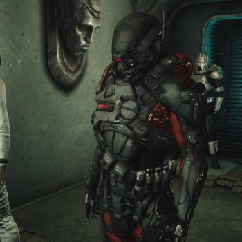Fallout Screenshots XIII - Page 26 SLwWR8qJ_t