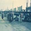 1938 Grand Prix races - Page 5 KlaF9V6h_t