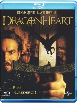 Dragonheart (1996) BD-Untouched 1080p VC-1 DTS HD ENG DTS iTA AC3 iTA-ENG