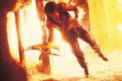 Рэмбо 3 / Rambo 3 (Сильвестр Сталлоне, 1988) - Страница 3 InmSx3c0_t