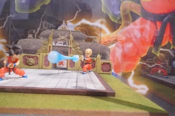 [Comentários] Dragon Ball Z SHFiguarts - Página 29 3lr3nDn8_t