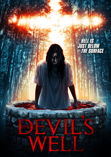 The Devils Well 2018 1080p AMZN WEB-DL DDP2 0 H 264-NTG