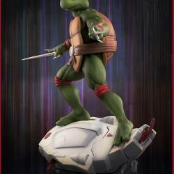 Teenage Mutant Ninja Turtles - Page 8 EZduyvyB_t