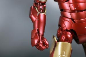 [Comentários] Marvel S.H.Figuarts - Página 5 Mw17uqa3_t
