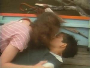 Les turlupins 1980