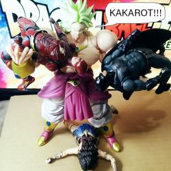 Dragon Ball - S.H. Figuarts (Bandai) F2k9iWvh_t