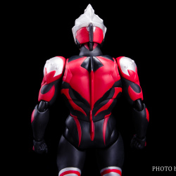 Ultraman (S.H. Figuarts / Bandai) - Page 6 WCwJGQ8m_t