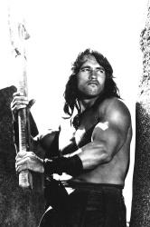 Конан-варвар / Conan the Barbarian (Арнольд Шварценеггер, 1982) - Страница 2 QKAkmzWq_t