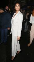 Nicole Scherzinger YMw4HMio_t