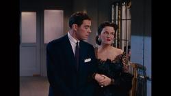Gli uomini preferiscono le bionde (1953) BD-Untouched 1080p AVC DTS HD ENG AC3 iTA-ENG