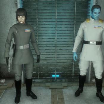 Fallout Screenshots XIII - Page 8 Y1j5FOFu_t