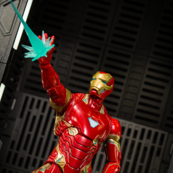 Marvel Legends (2012 - en cours) (Hasbro) - Page 6 Ytf2w0Yu_t