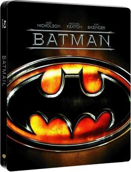 Batman (1989) BD-Untouched 1080p VC-1 TrueHD ENG AC3 iTA-ENG