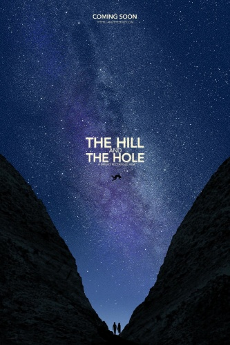 The Hill and the Hole 2019 1080p AMZN WEBRip DDP2 0 x264-iKA