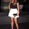Amanda Bynes TTymYx7W_t