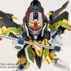 SDX Gundam (Bandai) 1aF7QZRJ_t