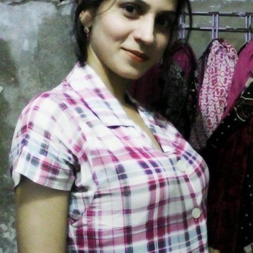 Namitha hot nude pics