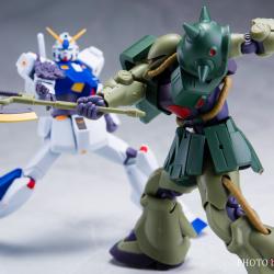 Gundam - Page 81 SIzKYWsC_t