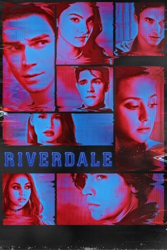 Riverdale S04E06 GERMAN DL 720P  X264-WAYNE