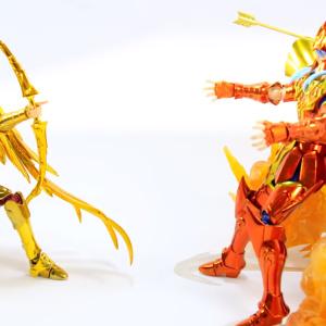 [Comentários] Saint Cloth Myth EX - Poseidon EX & Poseidon EX Imperial Throne Set - Página 2 V9VZpB8u_t