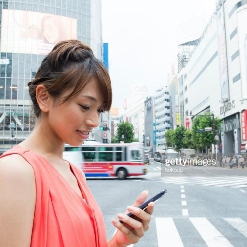 Japanese tokyo hot porn