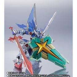 Gundam - Page 89 8LExXreS_t