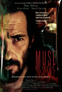 Muse 2019 1080p WEBRip x264-RARBG