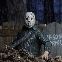 Friday the 13th Part V : A New Beginning Jason Voorhees (Neca) 4zp3uTLW_t