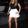 Amanda Bynes V79vbPVQ_t