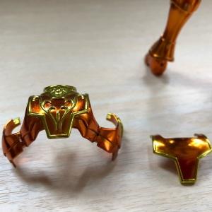 [Imagens] Poseidon EX & Poseidon EX Imperial Throne Set 4uN7dpq2_t