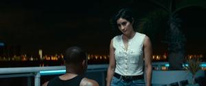 Vanessa Hudgens , Paola Nunez , Kate del Castillo | Bad Boys for Life (2020) | HDRip 1080p