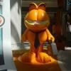 Garfield UZ9KG4UP_t