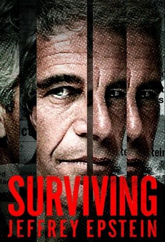 Surviving Jeffrey Epstein S01E03 720p WEB h264-ROBOTS