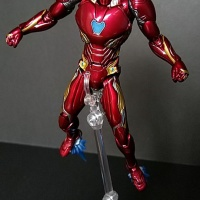 Iron Man (S.H.Figuarts) - Page 16 KZgjqMoW_t