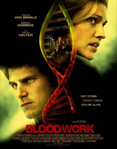 BloodWork (2012) 720p BluRay [YTS]