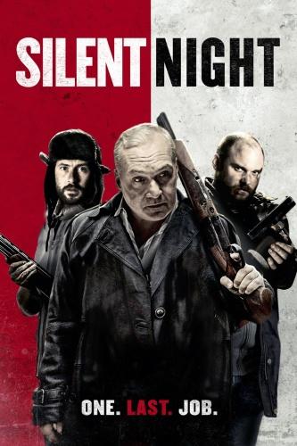 Silent Night 2020 1080p WEB-DL DD5 1 H 264-EVO