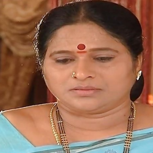 Telugu aunty milk sex